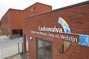Woonzorgcentrum Castrovalva