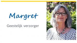 Margret Borsen
