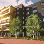 nieuw-woonzorgcentrum-zorggroep-almere-floriade