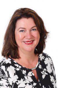 Anneke Jansen (PBD)