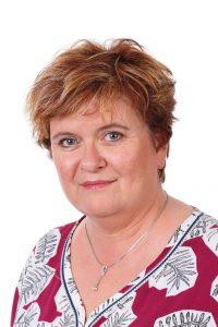 Jellie Lemstra (PBD)