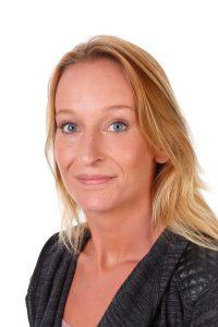 Mirella Maaskant wijkverpleegkundige
