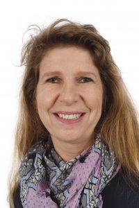 Sandra van den Brink