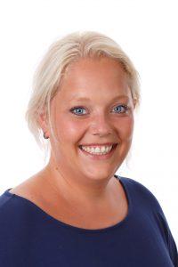Silvie Matthijssen