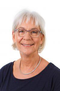 Agnes Vlietstra