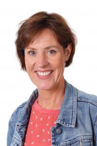 Jolanda Knegtering
