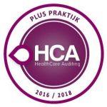 HCA-Plus-praktijk-2016-2018