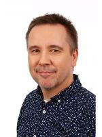 Rob van Rijn orthopedisch spreekuur