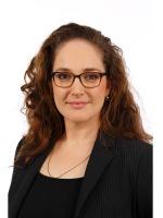 Vivian Bartels spreekuur bij lichamelijke klachten zonder duidelijke oorzaak