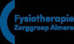 Fysiotherapie Zorggroep Almere