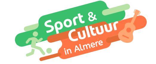 logo-sport-en-cultuur